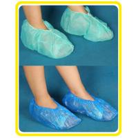 Wholesale medical supply Over Shoe medical uniform Over Shoe nurse uniform Over Shoe nurse uniforms from china suppliers