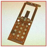 Wholesale Agricultural machine PCB/PCBA/FPC from china suppliers