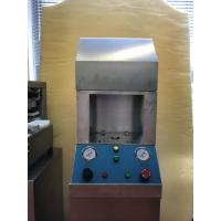 Wholesale AC220V Grey Color Mini Capsule Separating Machine With 1 Year Warranty from china suppliers