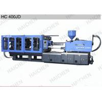 Wholesale 400 Ton Servo Energy Saving Injection Molding Machine For Electronic Products from china suppliers