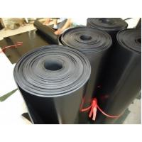 Wholesale Heating Aging Resistant FKM Fluorubber Sheet FDA Grade Elongation 200% from china suppliers
