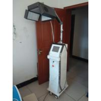 Wholesale Intelligent Hair Regrowth Machine Laser Helmet 650 diode laser hair loss therapy from china suppliers