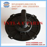 Wholesale 972316420/0972316420 AUTO AC FAN & BLOWER MOTOR FOR Honda/Isuzu Honda Passport 94-99/Isuzu Amigo 98- 995 from china suppliers