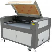 Wholesale MCUT-1290 laser cutting and  engraving machine from china suppliers