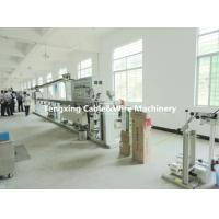 Wholesale communication,radio cable wire extruder machine from china suppliers