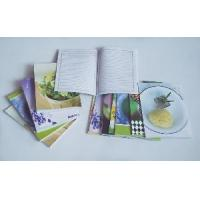 Wholesale Exercise Notebook from china suppliers