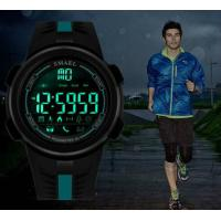 Wholesale Smael Smart Bluetooth Men Multifunction Sport Watches Remote Camera Alarm Wrist Watches  1703 from china suppliers