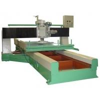 Wholesale TDH-1600 BRIDGE TYPE SLAB CALIBRATING MACHINE from china suppliers