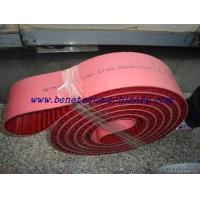 Wholesale Timing belt, timing belt for machine from china suppliers