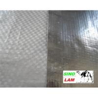 Buy cheap Reflective No Tear Foil Insulation from wholesalers