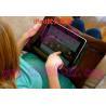 Buy cheap Ipad Pillow/Ipad Cushion from wholesalers