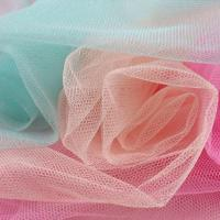 Wholesale Hexagonal mesh clothing mosquito netting fabric mesh fabrics from china suppliers