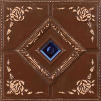 Wholesale 3D carved leather glass decorative interior Wall board fireproof wall covering from china suppliers