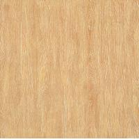 Wholesale wood look glazed porcelain tile GW60G from china suppliers