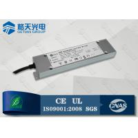 Wholesale Silergy IC Constant Current LED Driver 42 Watt Super Thin for wide application from china suppliers