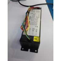 Wholesale 150W Street Light Constant Current Led Driver , IP67 Waterproof Led Power Supply from china suppliers