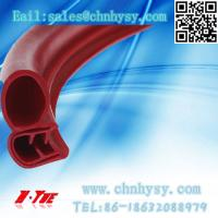 Wholesale automotive weather stripping from china suppliers