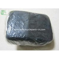 Wholesale Part Seat / Passenger Seat Harley Davidson Motorcycle Parts for Harley 50CC from china suppliers