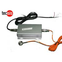 Wholesale Electrical Output Load Cell Amplifier from china suppliers