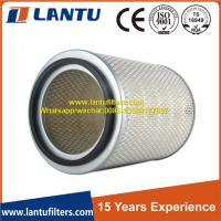 Wholesale High Quality DAF air filter AF25066 395773 from china suppliers