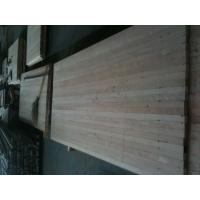 Wholesale CHERR Y EDGE GLUED PANELS from china suppliers