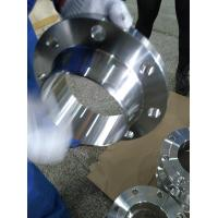 Wholesale JIS B2220 SOP FF, SOH FF, SUS316L FLANGE , BV MODE II , SHIP BUILDING  APPLICATION from china suppliers