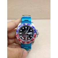 Buy cheap Replica Rolex Submariner $89 with original box wonderful Gift in a reasonable price from wholesalers