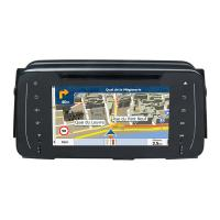 Wholesale Nissan Kicks dvd player support gps navigation mirror link quad core 6.0/7.1 system from china suppliers