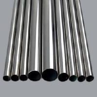 Wholesale Thin-Wall Stainless Steel Welded Tube from china suppliers