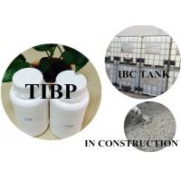 Wholesale High Performance TIBP Concrete Defoamer With IBC Packed 126-71-6 from china suppliers