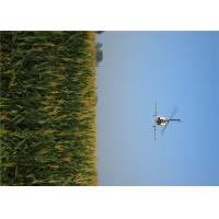 Wholesale Spray Pressure 0.22-0.28kPa  Remotely Piloted Helicopter 5 Meter Width Semi Control from china suppliers