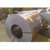 Wholesale Annealing Cold Rolled Steel Coils Carbon Black Fixed With Steel Strip from china suppliers