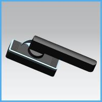 Wholesale Window lock without key from china suppliers