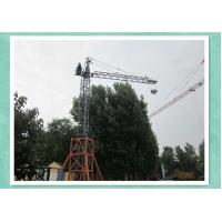 Wholesale Mini crane 6 meter boom. 600kg capacity coforms to Brazilian law from china suppliers