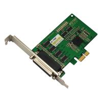 Wholesale PCI Express , PCI-E Serial Card for Industrial Automation System from china suppliers