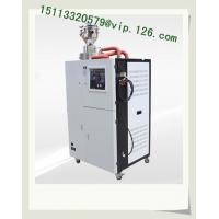 Wholesale China dryer,dehumidifier and conveyor 3-in-1/three-in-one dehumidifying dryer For Europe from china suppliers