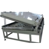 Wholesale PVC Composite Corrugated Tile Production Line / Machine For Roofing Light Sheet from china suppliers