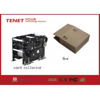 Wholesale parking lot Automatic card collector I/O and RS232 from china suppliers
