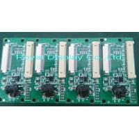 Wholesale 12V TFT Lcd Controller Board With Built In Led Inverter PCB800182 from china suppliers