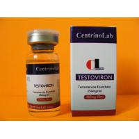 Wholesale TE 250(testosterone enanthate) from china suppliers