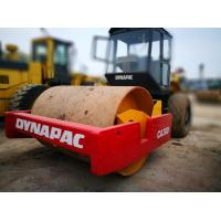 Wholesale Highquality cheap price Hot sale road roller Danapac CA30D for sale from china suppliers