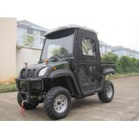 Wholesale Yamaha 500CC 4x4 Water Cooled Four Wheel UTV With 4 Stroke from china suppliers