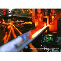 Wholesale High Speed Heating Induction Heating Device Steel Pipe Hot Expanding from china suppliers