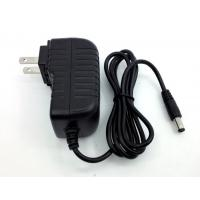 Wholesale power adapter for Android TV Box  S805 TV Box from china suppliers