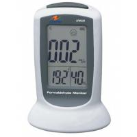 Quality Home Use Formaldehyde Monitor Tester for sale