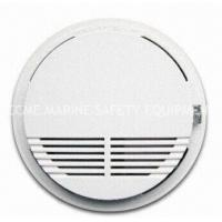Wholesale Smoke detector/ addressable smoke detector from china suppliers