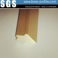 Wholesale Safe Classic System Brass Door Lock Spindles Using Extruding Process from china suppliers