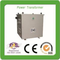 Wholesale Dry Type Distribution Transformer from china suppliers