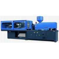Buy cheap CVC series vertical injection molding machine from wholesalers