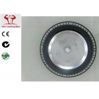 Wholesale 100W 200W LED High Bay Lights Empty Housing High Efficiency >100lm/W from china suppliers